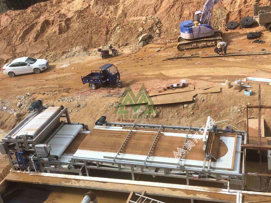 洗沙泥浆处理 (7)-min.JPG