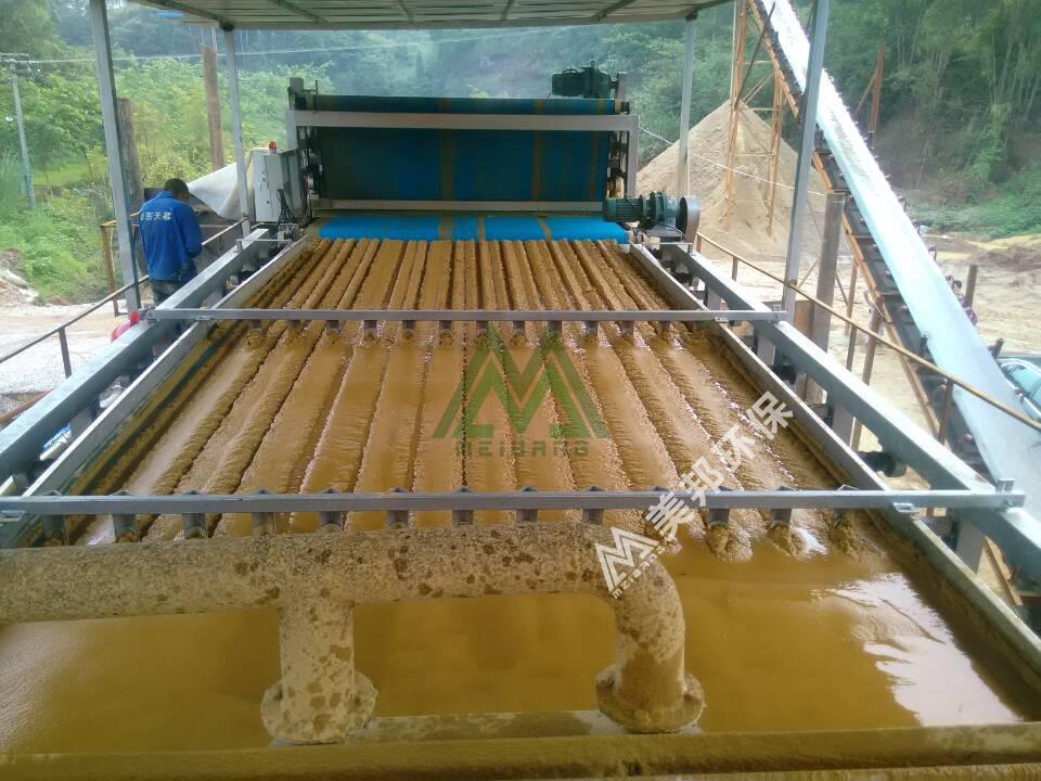 洗沙泥浆处理 (4)-min.jpg