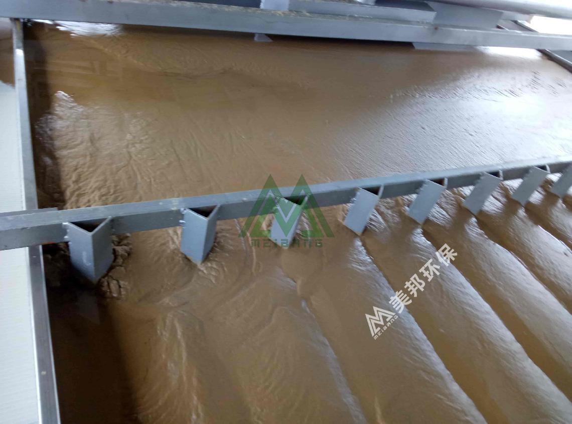 洗沙泥浆处理 (9)-min.jpg