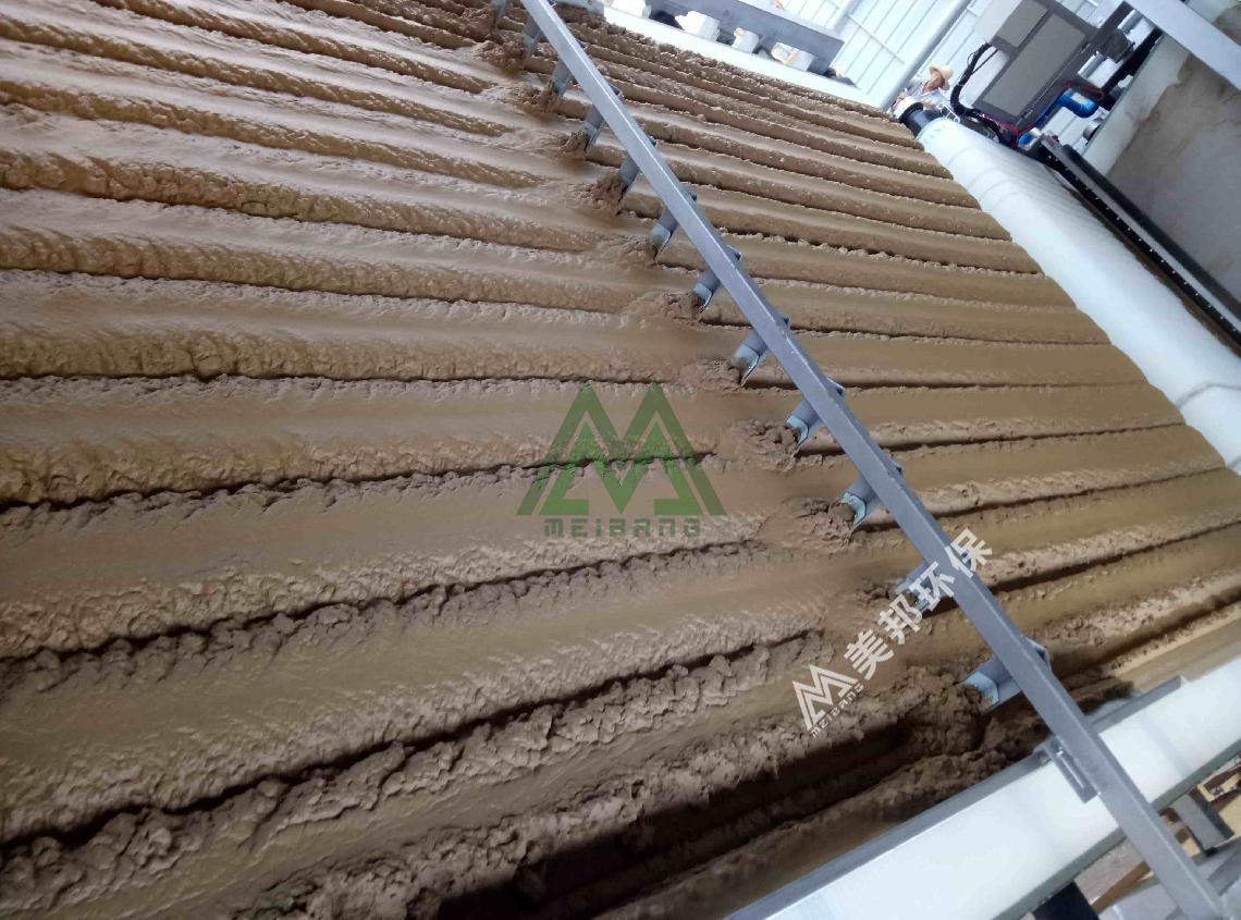 洗沙泥浆处理 (8)-min.jpg