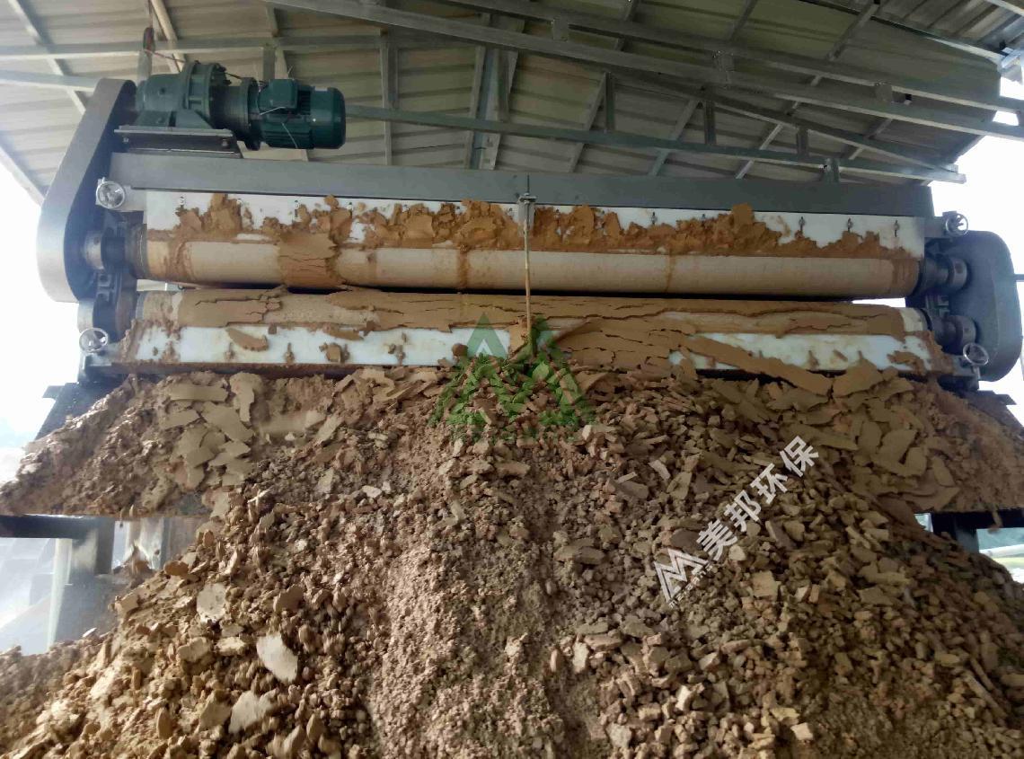 洗沙泥浆处理 (15)-min.jpg